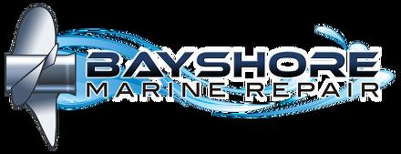 Bayshore Marine Services Inc. | Port St. Lucie, FL